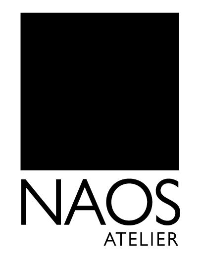 Naos Atelier